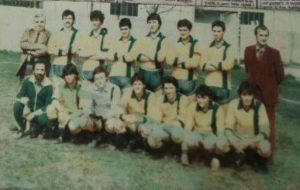 1982-1983 (2)