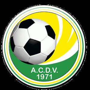 cropped-logo-acdvalsugana.png