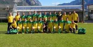 1-squadra