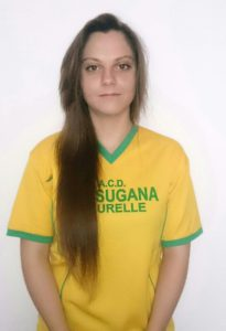 Anna Fattore