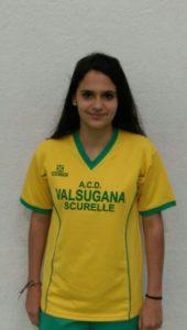 Gaia Franzoi