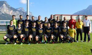 prima-squadra-2016-2