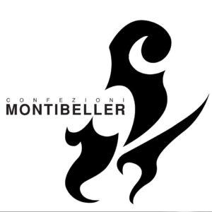 confezioni-montibeller