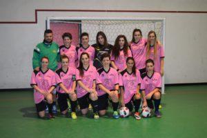 calcio-femminile-2