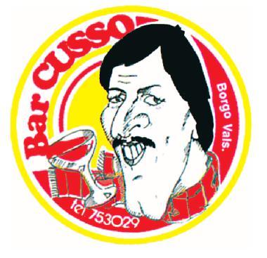 bar-cusso
