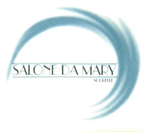 salone-mary