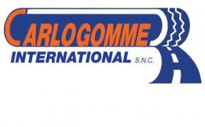 carlogomme