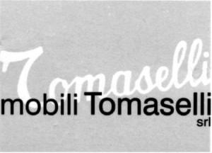 mobili-tomaselli