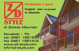 zd-style