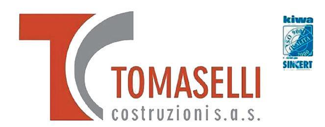 tomaselli-costruzioni